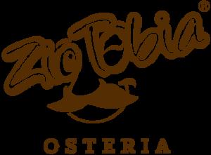 Osteria Zio Tobia